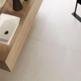 Design white 60*120 cm