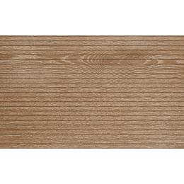 Carrelage sol extérieur effet bois Marino Roble 40,8*66,2 cm R11