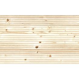 Carrelage sol extérieur effet bois Marino Pino 40,8*66,2 cm R11