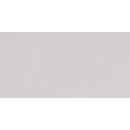 Carrelage sol extérieur moderne Don angelo white R11 30*60 cm
