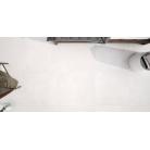 Don angelo white 30*60 cm