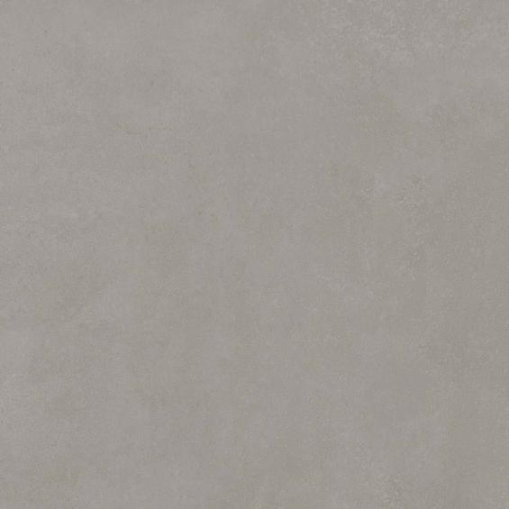Don angelo gris exterieur 60x60 cm