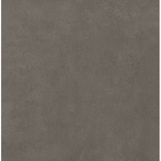 Don angelo taupe 60*60 cm
