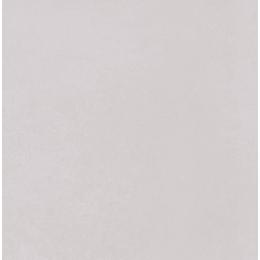 Carrelage sol extérieur moderne Don angelo white R11 60*60 cm