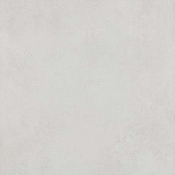 Simply blanco 90x90 cm