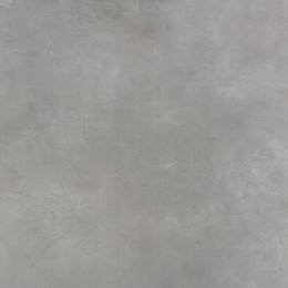 Découvrir Simply gris 90x90 cm