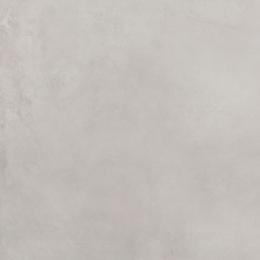 Découvrir Simply perla 90x90 cm
