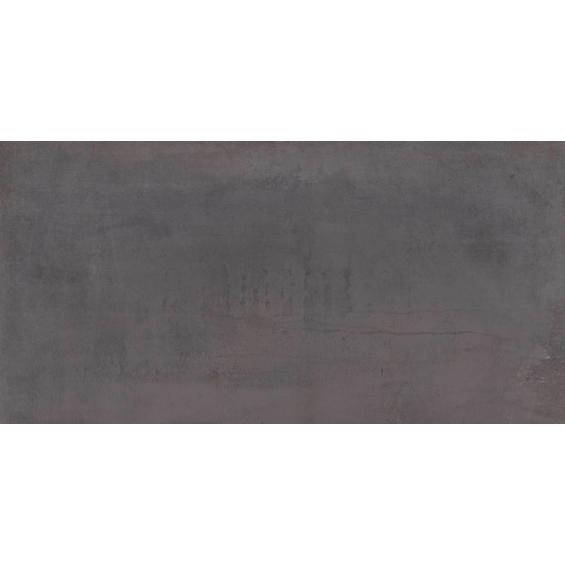 Réflex Light antracite 60*120 cm