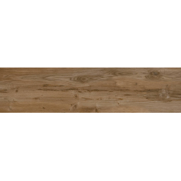 Découvrir Séquoia oak R11 23.3*120 cm