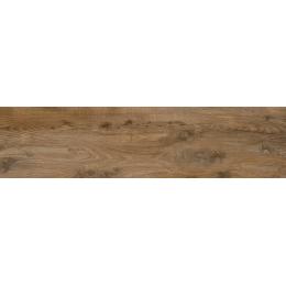 Découvrir Séquoia oak 23.3*120 cm