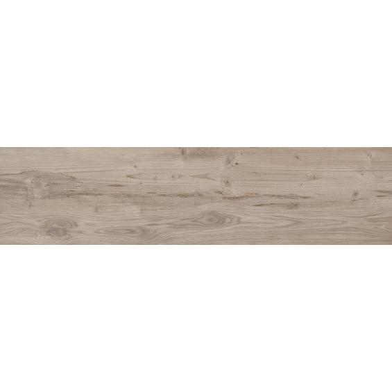 Séquoia maple 23.3*120 cm