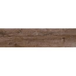 Découvrir Séquoia cherry 23.3*120 cm