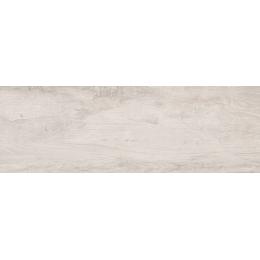Découvrir Séquoia white 30*120 cm