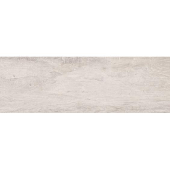 Séquoia white 30*120 cm