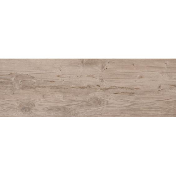 Séquoia maple 30*120 cm