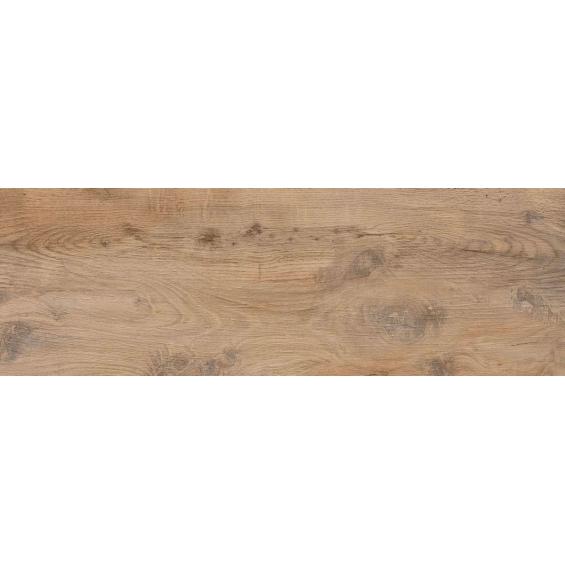 Séquoia elm 30*120 cm