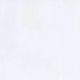 Découvrir Stella white 20*20 cm