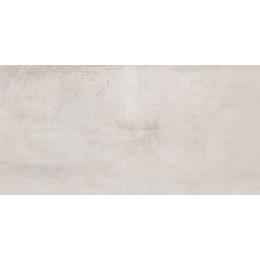 Carrelage mur Yoga crema 25*50 cm