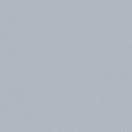 Découvrir Manzanillo gris 33.15*33.15 cm