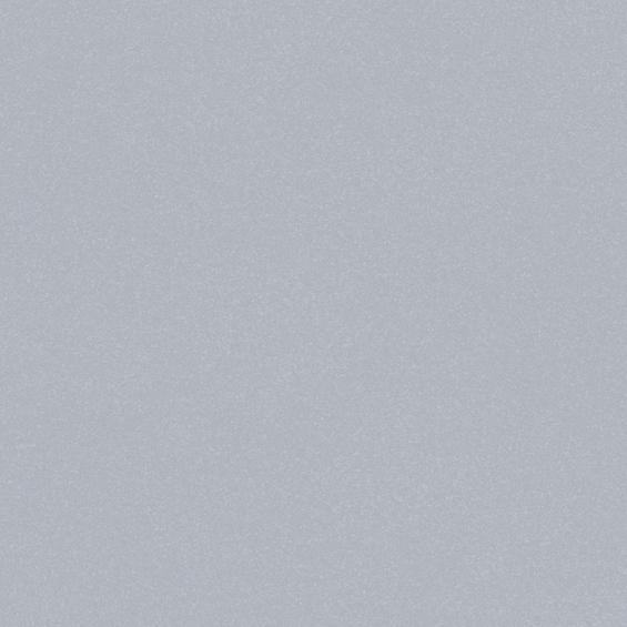 Manzanillo gris 33.15*33.15 cm