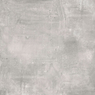 Tech grigio R11 60*60 cm