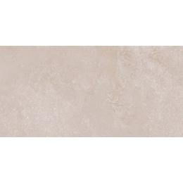 Découvrir Don angelo cream R11 60*120 cm