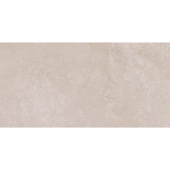 Don angelo cream 30*60 cm