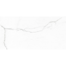 Découvrir Granito white 30*60 cm