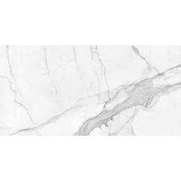 Découvrir Granito white 60*120 cm