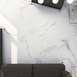 Granito white 75*75 cm