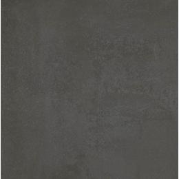 Carrelage sol moderne Don Angelo antracite 60*60 cm