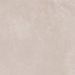 Découvrir Don Angelo cream 60*60 cm
