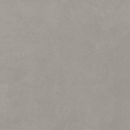 Carrelage sol moderne Don Angelo pearl 60*60 cm