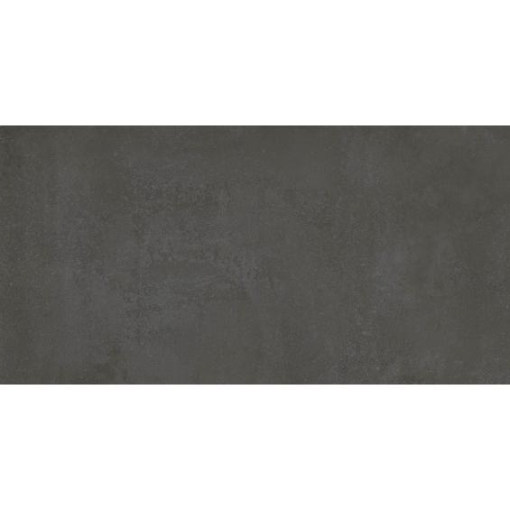 Don Angelo antracite 60*120 cm