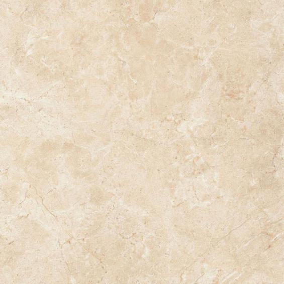 Vivid marfil 75*75 cm