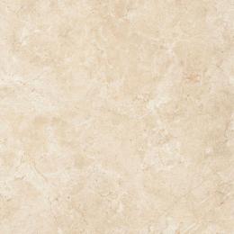 Carrelage sol brillant effet travertin Vivid marfil 60*60 cm
