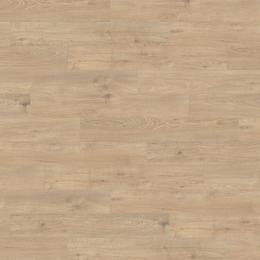 Découvrir Master stratifé chêne sicilia puro 19,3*128,2 cm