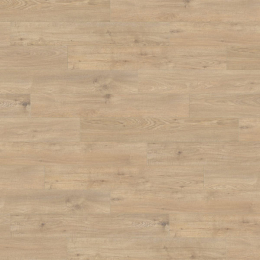 Sol stratifié Master chêne sicilia puro AQUA 19,3*128,2 cm