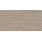 Master stratifé chêne veneto mocca 19,3*128,2 cm