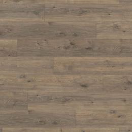 Découvrir Ecorce planche large chêne corona 19,3*128,2 cm