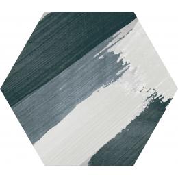 Découvrir Picasso mix grey 25*25 cm