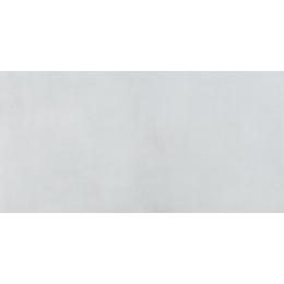 Découvrir Alpha perla 60*120 cm