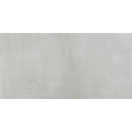 Découvrir Alpha gris 60*120 cm