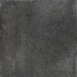 Découvrir Calcaria Coal 60*60 cm