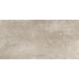 Carrelage sol effet pierre Calcaria Ecru 30*60 cm