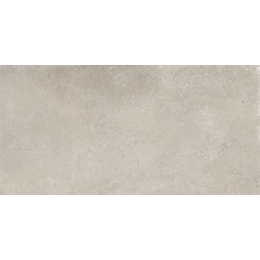 Carrelage sol effet pierre Calcaria cloud 30*60 cm