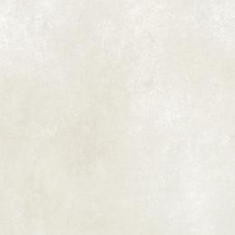 Carrelage sol effet Béton ciré bone 60*60 cm