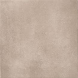 Découvrir Béton ciré beige 60*60 cm