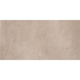 Carrelage sol effet Béton ciré beige 30*60 cm