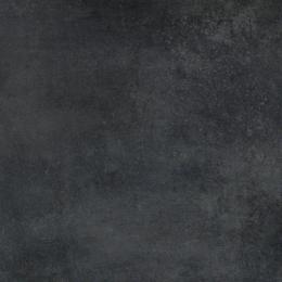 Béton Ciré antracita R11 60*60 cm